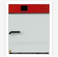 M53干燥箱 程控气阀 LCD 彩色控制器 光学报警