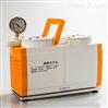 GM-0.33B防腐型隔膜真空泵