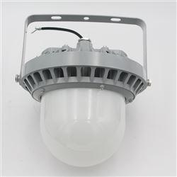 NFC9186A海洋王三防平台灯