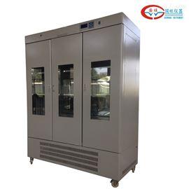 LRH-1500F大型生化培养箱
