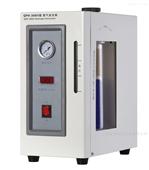 气相配套产品 氢气发生器