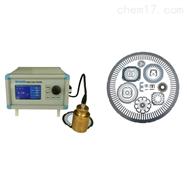 鐵損測試儀TCIL-5A