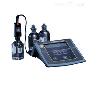 美国YSI5100BOD测定仪(PN:051005)