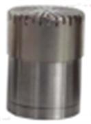 ACE6101型声品质测量系统