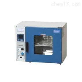 精密电热恒温鼓风干燥箱KLG系列(台式)