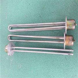 螺紋式管狀電加熱器