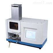 FSP6633多元素火焰光度计