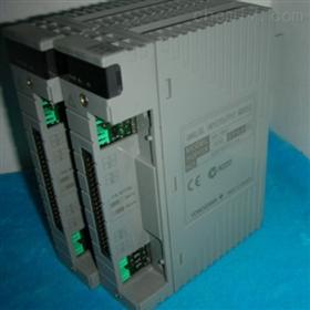 NFAI143用端子头NFCCC01日本横河YOKOGAWA