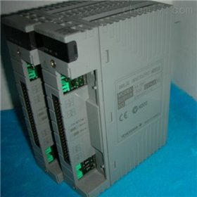 PW481-11现货PW481-11电源模块PW482-10日本横河YOKOGAWA