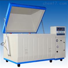 FQY160L气流式盐雾试验箱