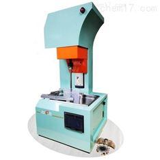 實驗室多功能攪拌器