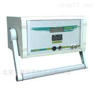 RTM1688-2 连续测氡仪 氡浓度0 ~107 Bq/m3