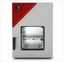 VD115真空干燥箱 防冲击安全玻璃面板 快速温和