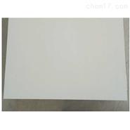 白色岩棉板直销