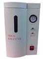 SGN-500高纯氮发生器