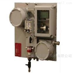 GPR-7500系列在线H2S氧气气体分析仪