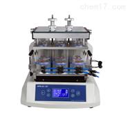 HPE-12平行浓缩蒸发仪