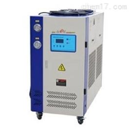 NP-HAC冷热一体恒温机