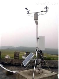 LBT-X1防爆小型气象站