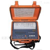 HDC-L 型坑道测氡仪30-100000Bq•m-3