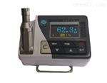SV5911型噪声分析仪