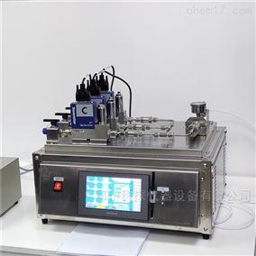 气体配比器 质量流量计