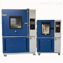 SC-500標準款砂塵試驗箱(防塵箱)