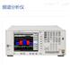 山东AgilentE4448A50G频谱分析仪租赁销售