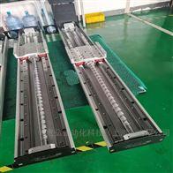 RCD100防尘直线模组