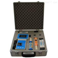 水產養殖水質測定儀,多參數水質分析儀