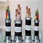 mvv22MVV22 3x300 矿用铠阻燃电力电缆现货价格