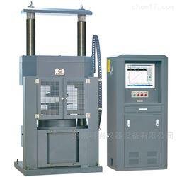 HYE-3000BD型混凝土试块压力机