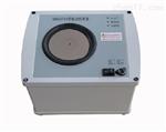 AWA6071A型振动校准器