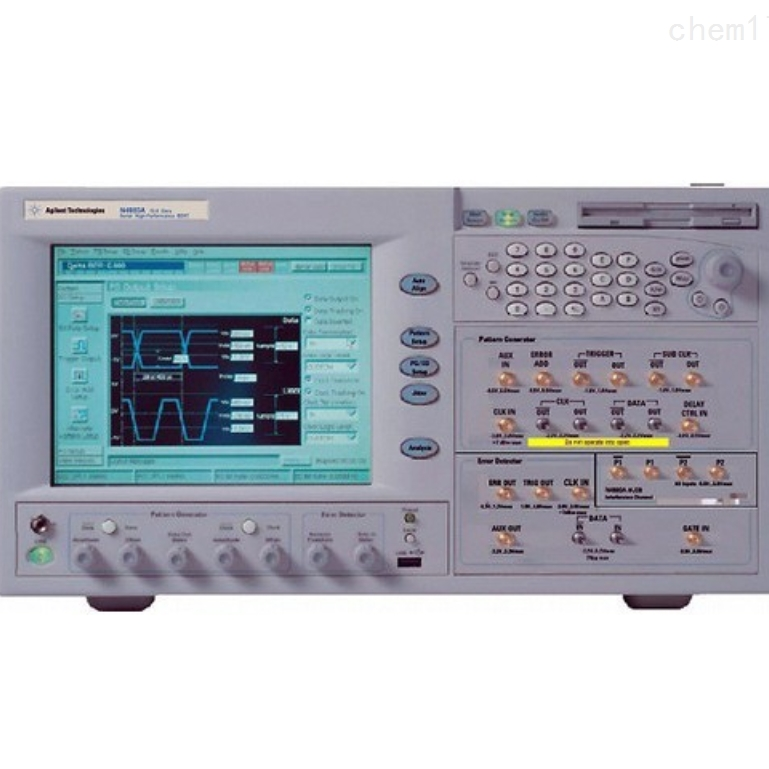 N4903A误码仪安捷伦Agilent维修仪器仪表