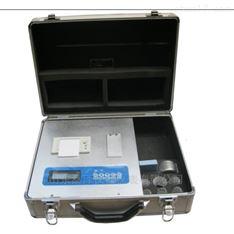 土壤肥料测试仪 测土施肥仪