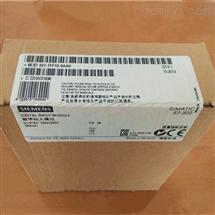西门子6ES7321-1FF10-0AA0