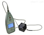 AWA6258型三轴向振动测量分析仪