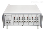 AWA6290L型多通道信号分析仪(机械振动)