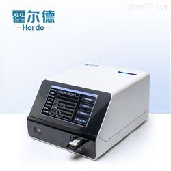 HED-IG-SZ大米食品安全检测仪价格