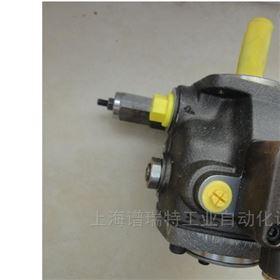REXROTH泵PV7-17/10-14RE01MC0上海办事处