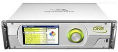 光声光谱多种气体分析仪