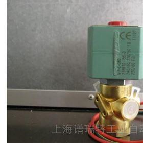 ASCO电磁阀EF8327G041苏州原厂现货