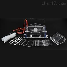 北京六一微琼脂糖电泳仪