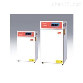 二氧化碳培养箱HH.CP系列