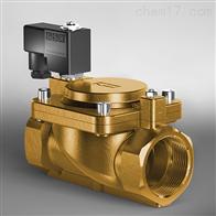 B43261001.328XX德国GSR先导式40型电磁阀