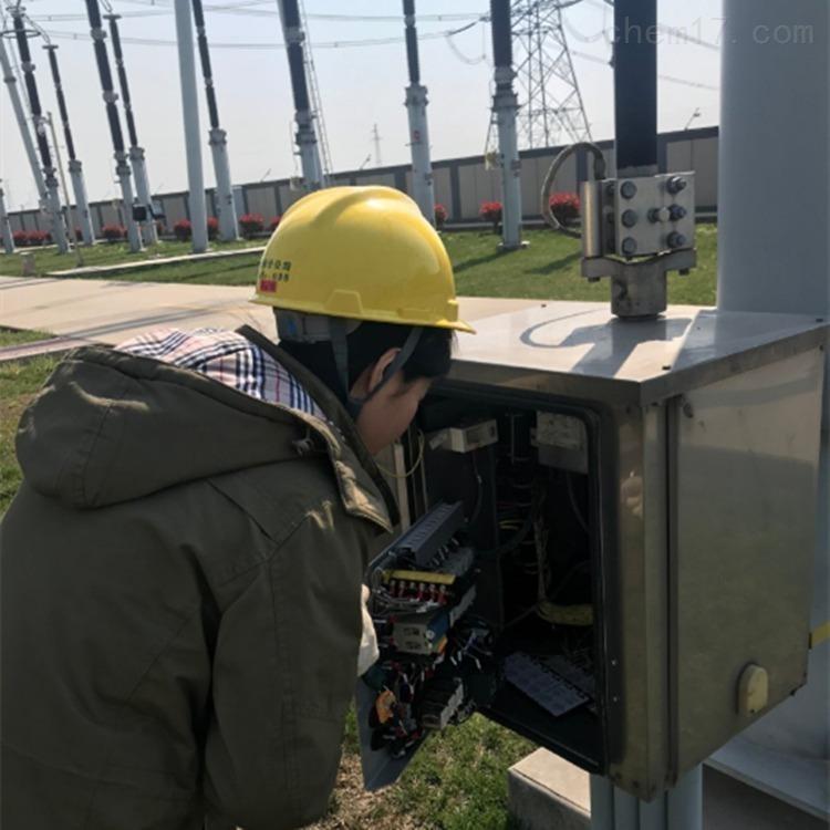 水电站自流平电柜封堵剂