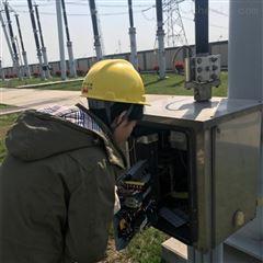 HY-23水电站自流平电柜封堵剂