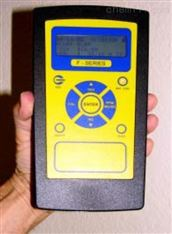 F-300型甲醛/二氧化碳檢測儀