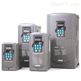 6SL3224-0BE15-5UA0西门子G120变频器