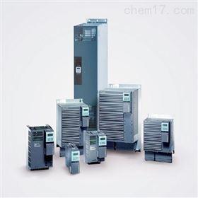 西门子MM440系列变频器多少钱